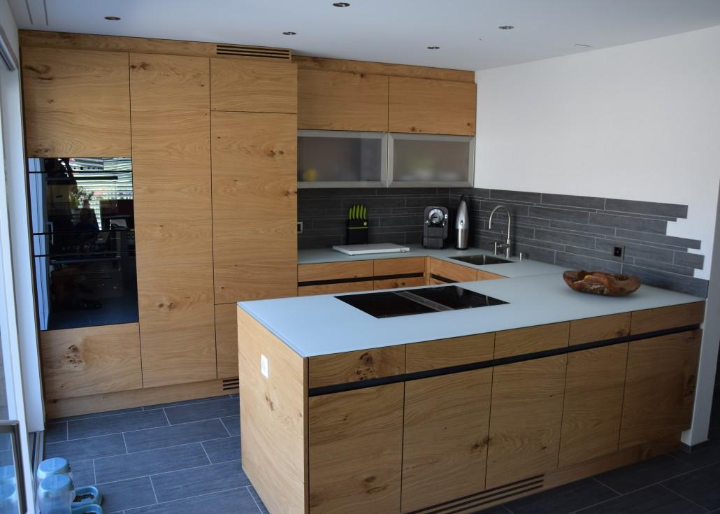 Küchenbauer niedlich küchenbauer zeitgenössisch die besten einrichtungsideen