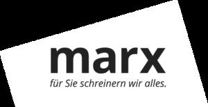 Schreinerei Marx